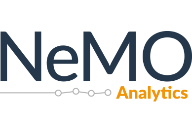 NeMO Analytics